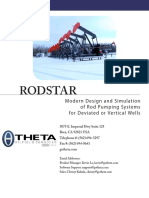Rodstar User Manual 2