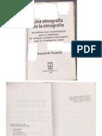 78106042-Un-Etnografia-de-la-Etnografia.pdf