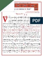 Stihiră Ce Se Cântă În Vinerea Mar PDF