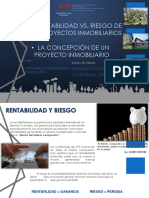 AUTOGESTION-INMOBILIARIA (1).pptx