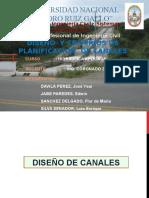 124161862 Trazo y Dizeno de Canales
