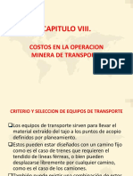 Capítulo-VIII (1).pdf