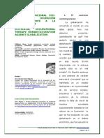 TO ecosocial.pdf
