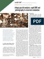 Article_WorldOil_0413.pdf