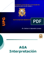 Interpretación - Ac. Base
