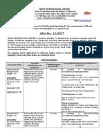 Advt 11-2017