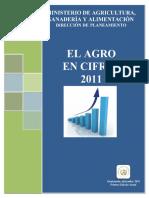 elagroencifras2011