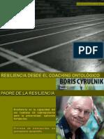 RESILIENCIA_DESDE_EL_COACHING_ONTOLOGICO.pdf