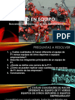 Garcia Edgar Aporte t3