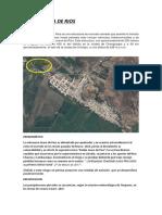 BADEN JUANA DE RIOS.docx