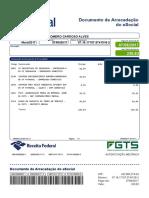 GuiaPagamento_42098327404_060620170814112054