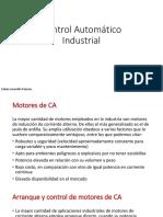 Control Industrial 1