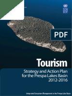 Tourism Strategyrg