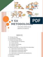eljuegoinfantilysumetodologia-131115090511-phpapp01
