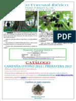 catalogo_2014_15