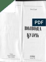 Вељко Ђурић - Војвода Ђујић