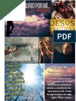 Santo Rosario Grande Con Historia-editado Versión 2