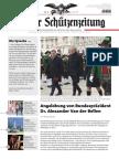 2017 02 Tiroler Schützenzeitung