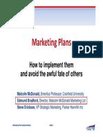 47_Marketing Implementation (EB)v4.pdf