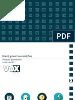 Cut/Vox