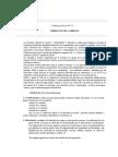 10_Guia_y_TP10_Hidratos_de_Carbono.pdf