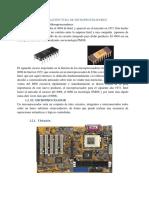 Arquitectura de Microprocesadores 112