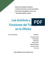 funciones de los archivo.docx