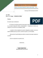 Informe San Aguntinn