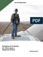 Altura - Soluções Para o Segmento Eólico