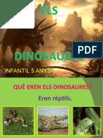 Presentacidinosaures 111215165348 Phpapp02 (1)