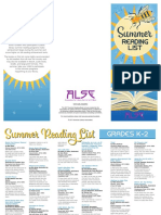 170426 ALSC SummerReading17 K-2
