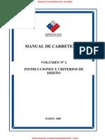 vol3_2008_03.pdf