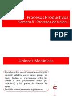 unionesi-140402165354-phpapp02