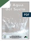 Agua del Suelo X.pdf