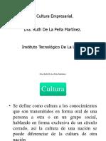 Cultura-empresarial-TOTALunidad-1-ITL.pdf