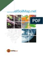 GlobalSoilMap.net - Folder