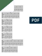 Hidraulica de tuberias.pdf