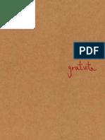 gratuita-01.pdf