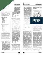 ADMISIOÓN sanmarcos2016.pdf