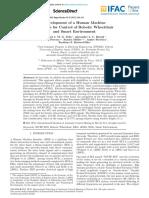 electiva-meyer.pdf