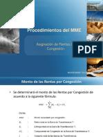 04_Procedimientos Del MME