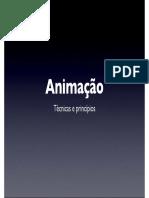 animacao_tecnicas_principios