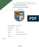 LABO 5 DE FISICA II.docx