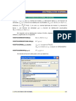 DISTRIBUCION NORMAL EXCEL.pdf