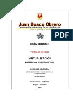guia3-formulas-en-excel.pdf