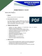 Informe Molinera Inca v1