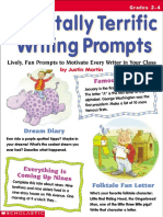 150_Totally_Terrific_Writing_Promps.pdf