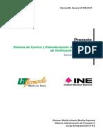 Proyecto PMBOK SICAVeM - MoisesAntonioBenitezEspinoza_ITI9-3