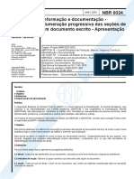 NBR-6024-NUMERACAO-PROGRESSIVA.pdf