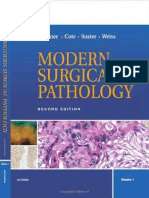 Modern Surgical Pathology.pdf